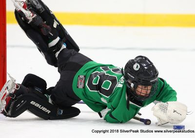 SilverPeak Studios Berkshire Mite Jamboree 2018 Samples Action shots hockey photography PRE_9087