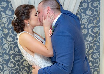 SilverPeak Studios Stunning Wedding Photography 10
