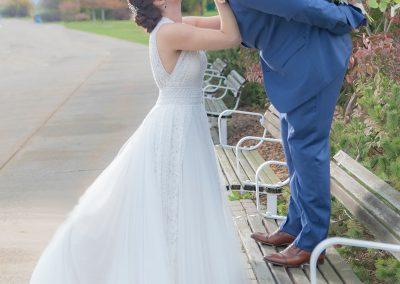 SilverPeak Studios Stunning Wedding Photography 11