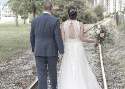 SilverPeak Studios Stunning Wedding Photography 12