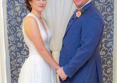 SilverPeak Studios Stunning Wedding Photography 13