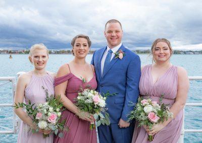 SilverPeak Studios Stunning Wedding Photography 15