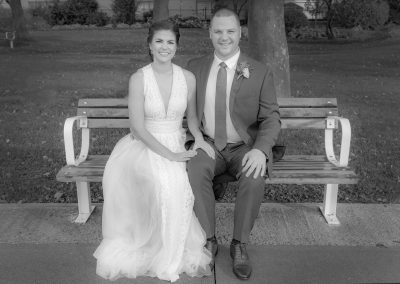SilverPeak Studios Stunning Wedding Photography 17