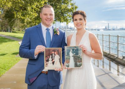 SilverPeak Studios Stunning Wedding Photography -18