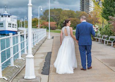 SilverPeak Studios Stunning Wedding Photography 2