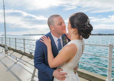 SilverPeak Studios Stunning Wedding Photography 4