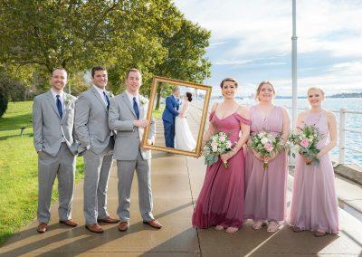 SilverPeak Studios Stunning Wedding Photography 45jpg