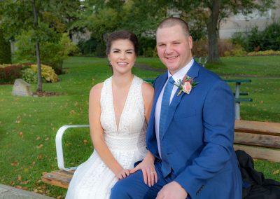 SilverPeak Studios Stunning Wedding Photography 8