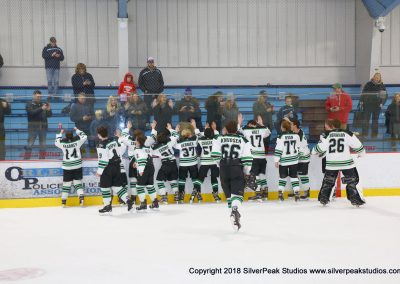 SilverPeak Studios Warrior Cup 2018 Game Highlight Photo Action Shots Hockey WARR9591-Baystate-Breakers-Celebration