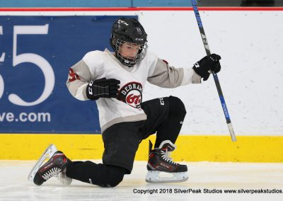 SilverPeak Studios Warrior Cup 2018 Game Highlight Photo Action Shots Hockey WAR_0419 Westfield Jr Bombers vs Dedham Squirt A