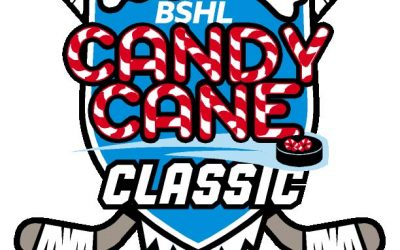 Candy Cane Classic Hockey Tournament